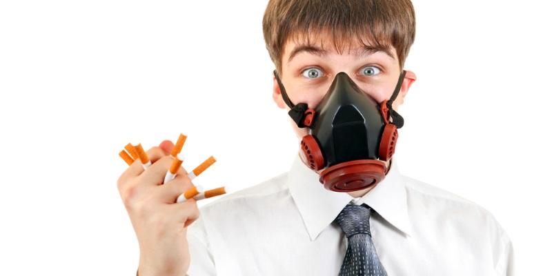 cigarette-odors