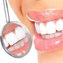 Singapore Dental Care