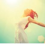 4 Ways to Achieve Optimal Health