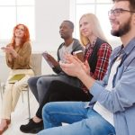 Exploring The Functions Of A Drug Rehab Center