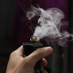 Changes That Will Happen to Your Body After You Give up Vaping