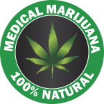 Traveling With Medical Marijuana: Guide & Tips