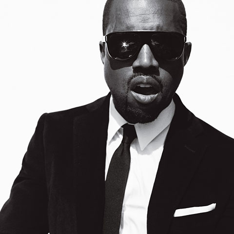 https://i0.wp.com/www.killerhiphop.com/wp-content/uploads/2010/10/kanye-west-sunglasses.jpg