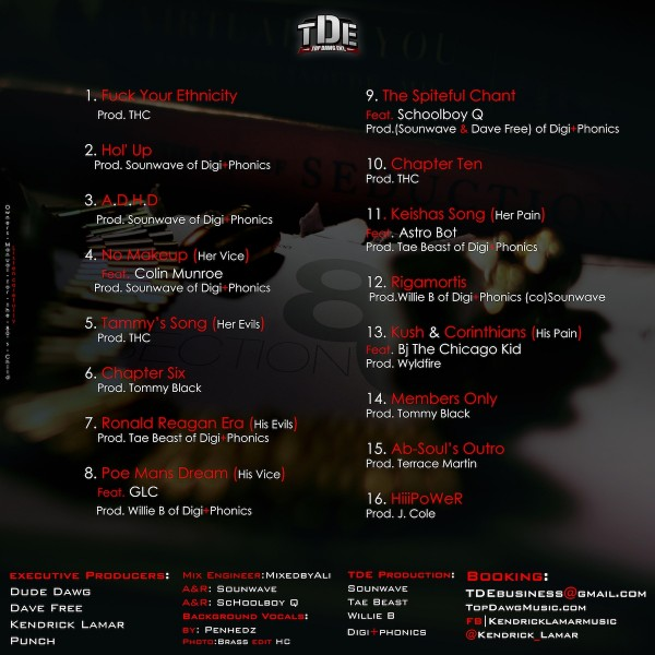 section80-tracklist