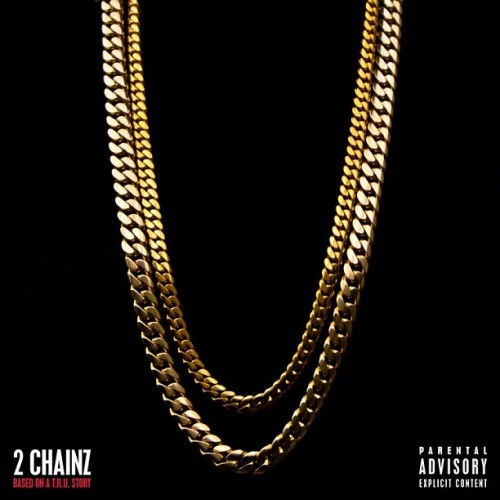 https://i0.wp.com/www.killerhiphop.com/wp-content/uploads/2012/07/2-chainz-based-on-a-true-story-cover.jpg