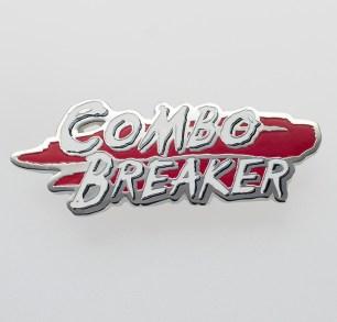 KI Combo Breaker Pin 02