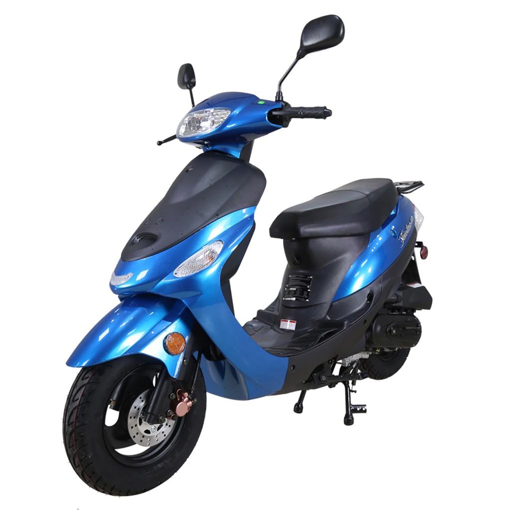 taotao vetas 50cc sporty scooter vw polo wiring diagram atm 50a1 pony 50 gas moped