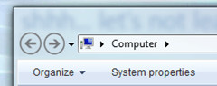 Transparency and front and back buttons Windows 8 ট্রান্সপরমার প্যাক ও Angry Birds থিম