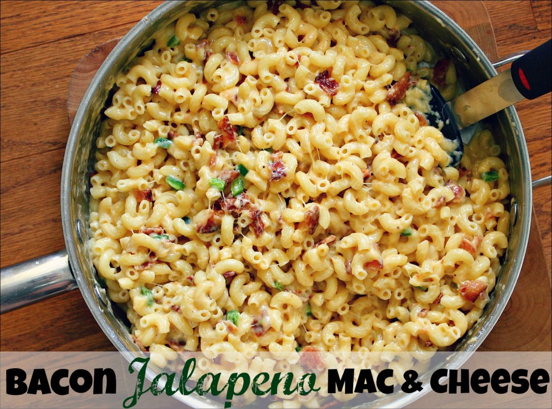 bacon jalapeno mac header