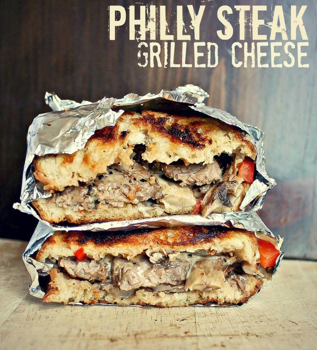 steak grilled cheese header