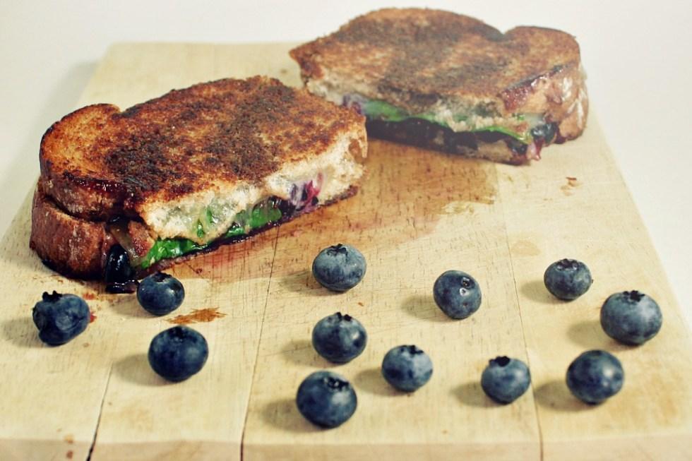 blueberry molasses 3