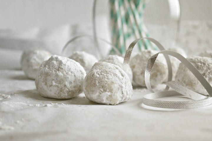 snowballs 4