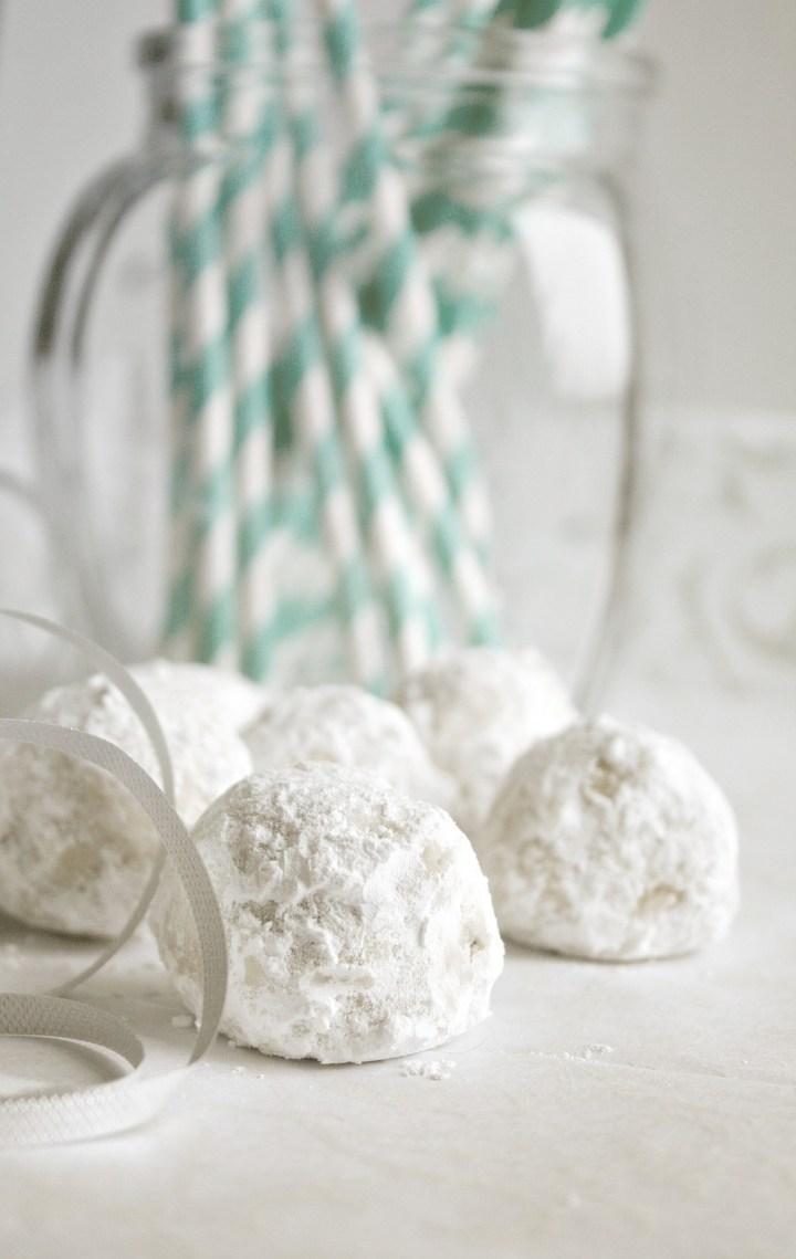 snowballs 5
