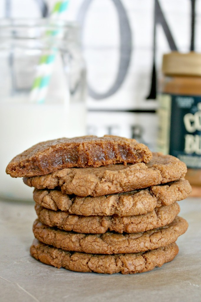 cookie-butter-cookies-2