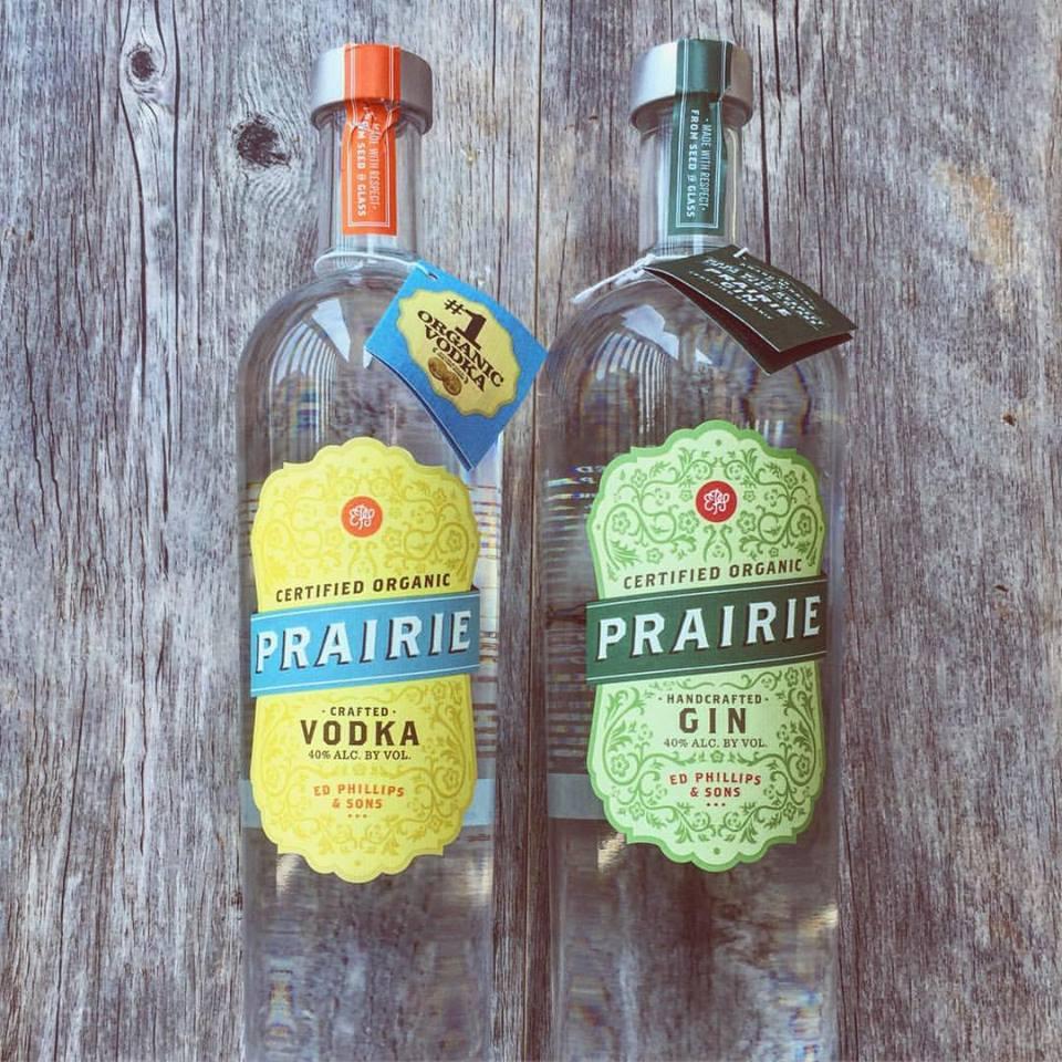 prairie-spiritd