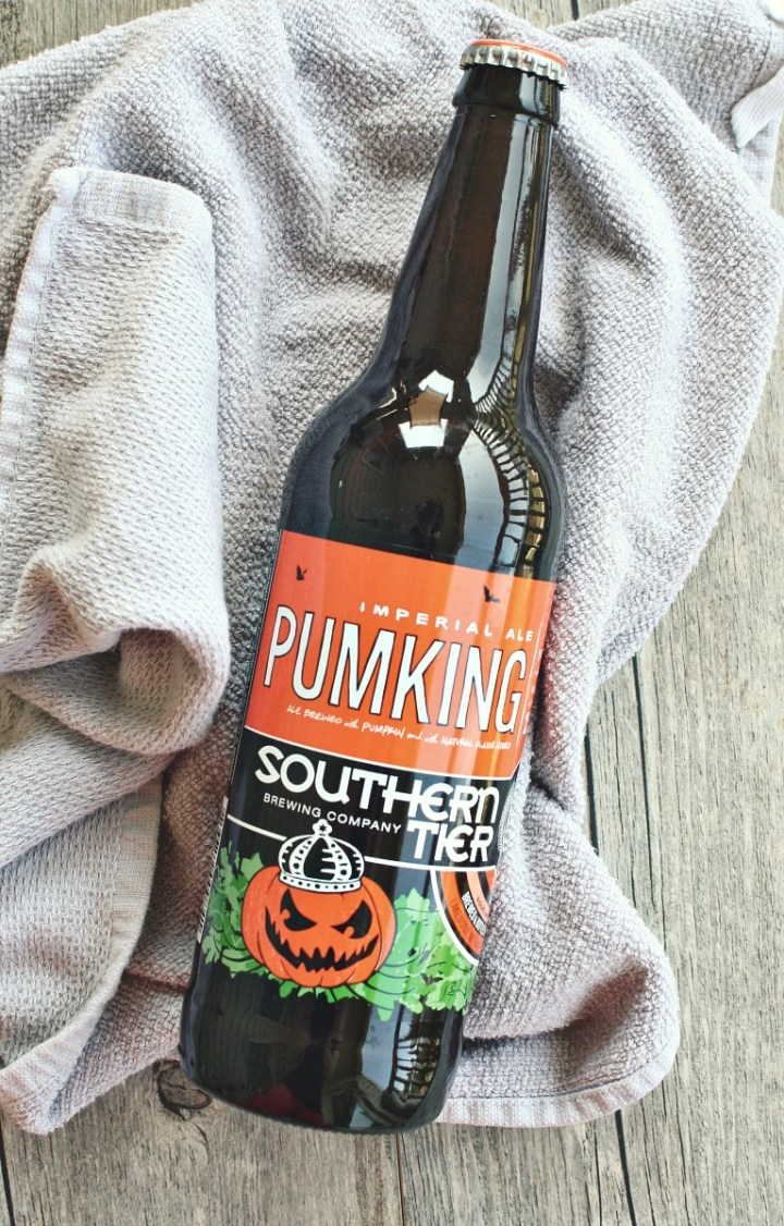 southern-tier-pumpking