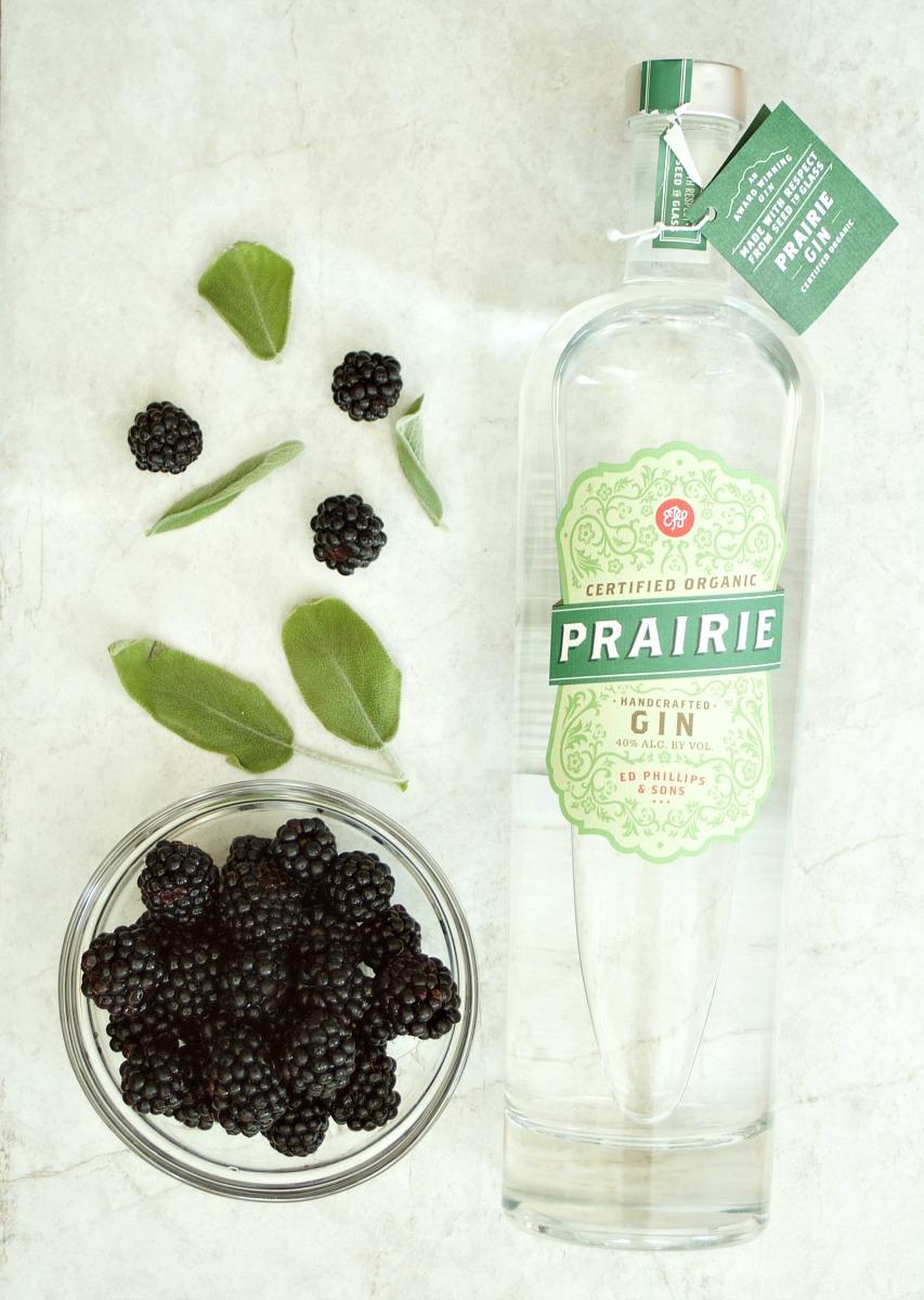 prairie-gin