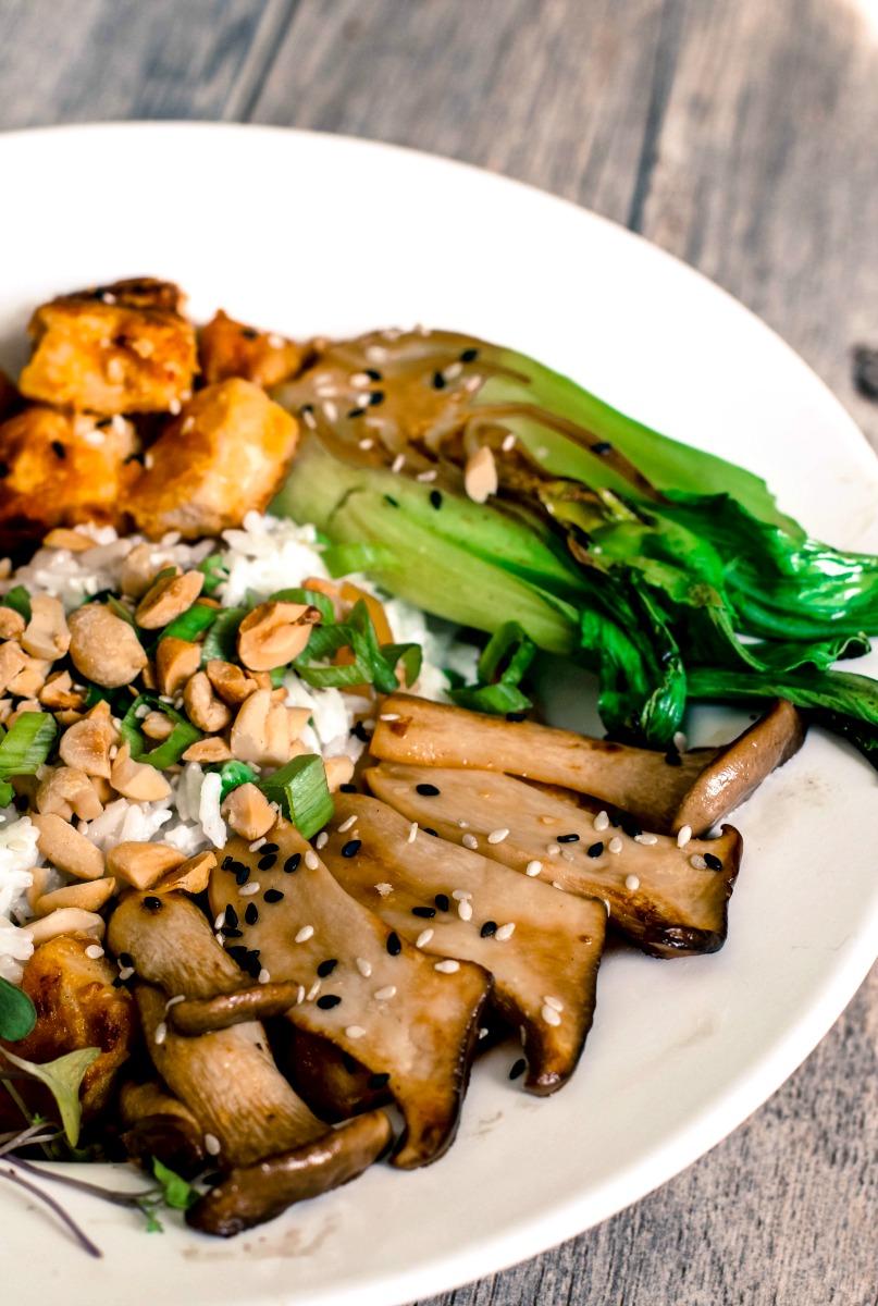 crispy-soy-tofu-and-coconut-rice-7