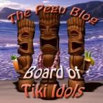 board-of-tiki-idols