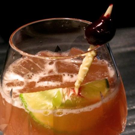 halekulani-cocktail