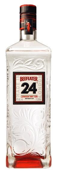 beefeater_24_bottle-shot