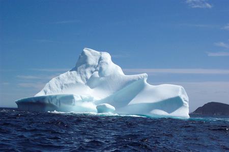 iceberg17