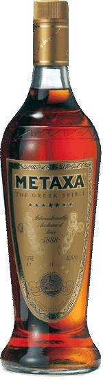 metaxa_7_full
