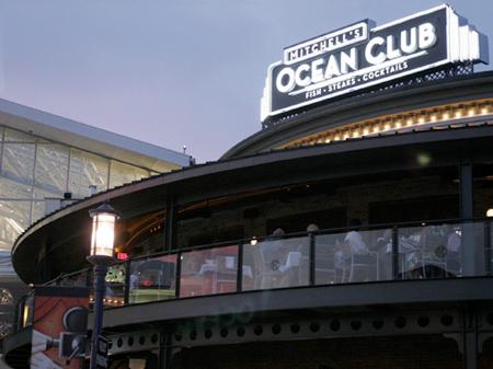 mitchells-ocean-club