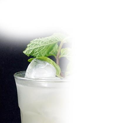 Gin-Gin-Mule