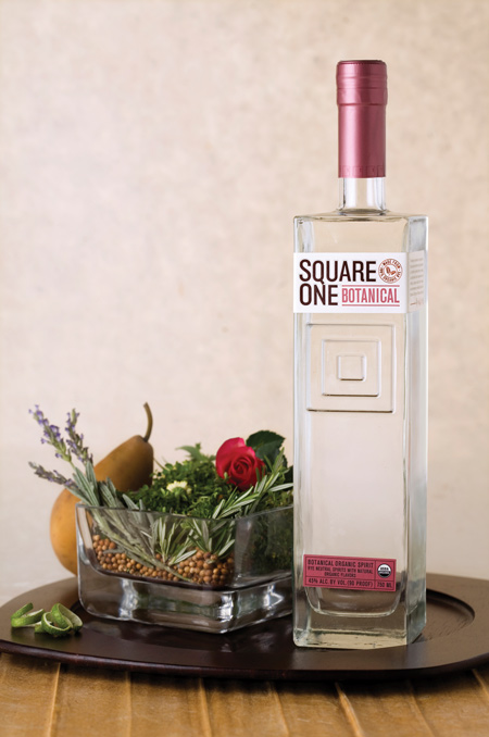 Square-One-Botanical