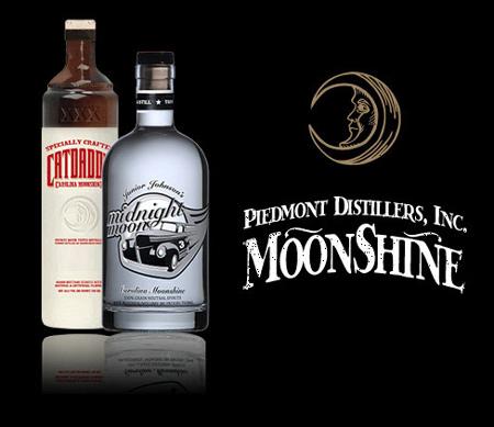 Piedmont-Distillers