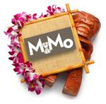 MxMo-Tiki-Thumb