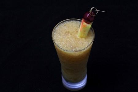 Basic Civilization's Aku-Kapo Cooler
