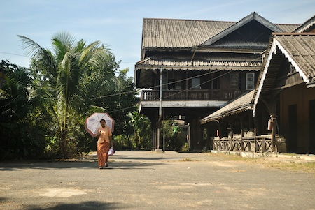 Pegu-Club-Burma-Exterior