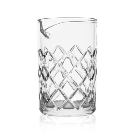 Yarai Cocktail Stirring Pitcher - Cocktail Kingdom