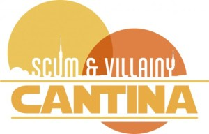 cantina_website-1024x654-570x364