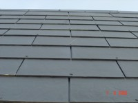 Man Made Tile   Tile Design Ideas