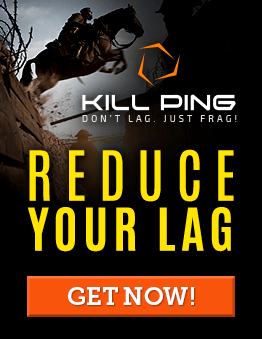 How To Fix Battlefield 1 Lag Spikes And FPS Drops Kill Ping