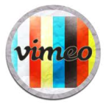 What is Vimeo
