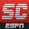 ESPN-Sportscenter