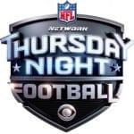 Thursday-Night-Football-Official-Logo-300x292