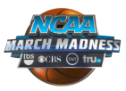 Watch March Madness Online