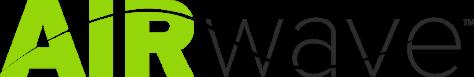 What is AirWave