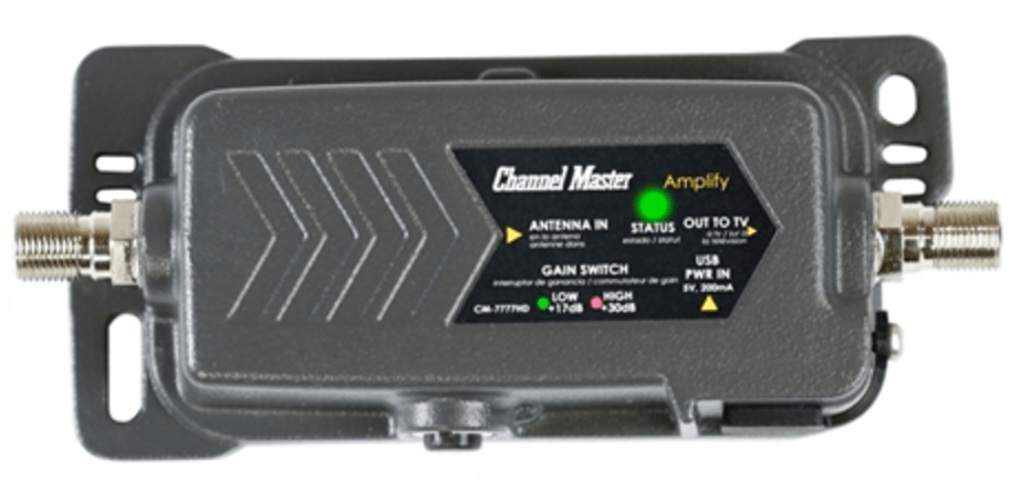 How To Connect Multiple Tvs To Your Ota Antenna Killthecablebill