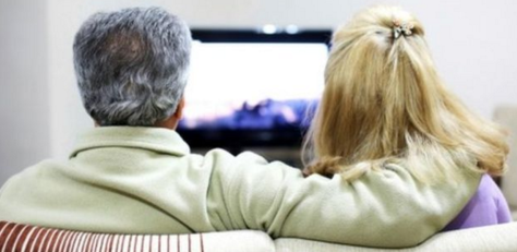 Cord Cutting for Retirement