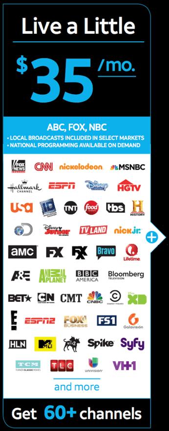 Nba Finals Direct Tv Channel 2015 | All Basketball Scores Info