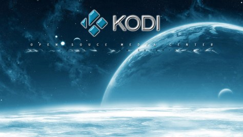 How to Set Up Kodi Media Center: Step-by-Step Visual Guide