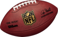 NFL 2016 Season