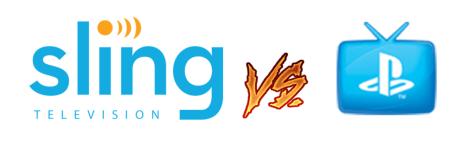 sling-vs-vue