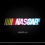 Watch NASCAR Online